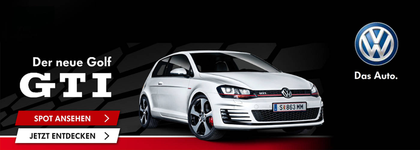 "<h3 class=""online"">Youtube Masthead VW</h3>artworx"